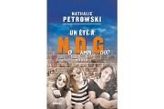 Nathalie Petrowski n'avait pas écrit de roman depuisMaman Last Call,... - image 2.0