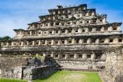 Classées au patrimoine mondial de l'UNESCO, les ruines... (PHOTO THINKSTOCK) - image 2.0