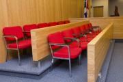 Certaines informations ont été cachées au jury afin... (archives La Tribune) - image 1.0