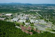 Après cinq ans de préparation, l'Université de Sherbrooke... (Photo fournie par l'Université de Sherbrooke) - image 2.0