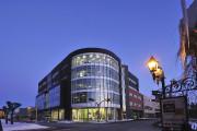 En janvier dernier, l'Université du Québec en Outaouais... (Photo fournie par l'UQO) - image 3.0