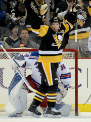 Sidney Crosby... (Photo Matt Freed, AP) - image 6.0