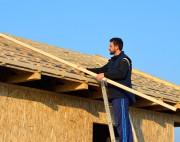 Ajouter un étage de plus à une maison... (PHOTO THINKSTOCK) - image 1.0