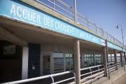 La gare maritime de Trois-Rivières devrait être prête... (Stéphane Lessard, Le Nouvelliste) - image 2.0