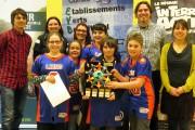Les gagnants de Trois-Rivières.... - image 3.1