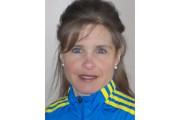 Julie Francoeur... - image 3.0