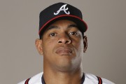 Hector Olivera... (Archives Associated Press) - image 3.0