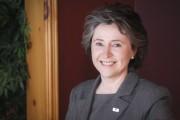 Manon Laporte, Présidente-directrice générale Enviro-accès inc., pour le... - image 2.0