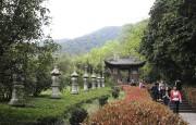 À Hangzhou en Chine, j'aurais pu passer des... (La Tribune, Jonathan Custeau) - image 1.0