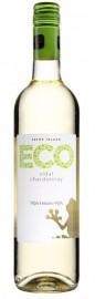 La vigne est une plante liane. Livrée à elle-même, non seulement... (Fournie) - image 2.0