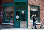 Le restaurant Wilensky est l'un des plus anciens... (PHOTO OLIVIER JEAN, LA PRESSE) - image 6.0
