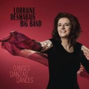 Tout a commencé par une peine d'amour. Un coeur brisé que Lorraine Desmarais a... - image 2.0