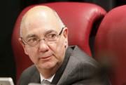 Le conseiller Denis Tassé est-il déjà en campagne... (Simon Séguin-Bertrand, Archives Le Droit) - image 2.0