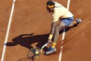 L'Espagnol Rafael Nadal... (Associated Press) - image 2.0