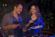 Dany Boon et Julie Delpy dans Lolo... (Fournie par TVA Films) - image 2.0