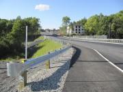 Le projet Roc Pointe dans le secteur ouest... (Fournie par le promoteur Groupe CSB) - image 2.0