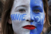 Depuis le début de la campagne, plus de... (Photo Brian Snyder, Reuters) - image 3.0