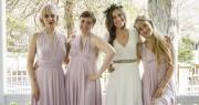 Shoshanna (Zosia Mamet),Hannah (Lena Dunham) etJessa (Jemima Kirke)... (photoMark Schafer, fournie par HBO) - image 1.0