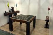 Table St-François.... (Atelier Trente6) - image 1.0