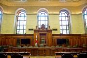 Aujourd'hui, les élus du conseil municipal de Montréal... (Photo David Boily, archives La Presse) - image 1.0