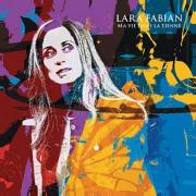 Ma vie dans la tienne (collector), de Lara... (IMAGE FOURNIE PAR WARNER MUSIC) - image 2.0