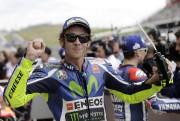 Le torchon brûle : Valentino Rossi, 7 fois... - image 3.0