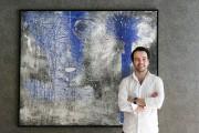 Youssef Fichtali... (PHOTO ROBERT SKINNER, LA PRESSE) - image 2.0