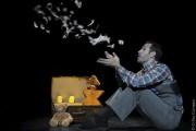 L'adaptation théâtrale du roman de Jean-Louis Fournier (Prix... (Courtoisie) - image 6.0