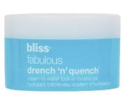 Aqua-crème fabuleuse Drench 'n Quench, 48 $ (50... - image 1.0