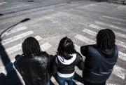 Le projet-pilote Voie d'accès a comme objectif de... (photo olivier pontbriand, la presse) - image 1.0