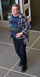 Une femme de Sherbrooke a été victime de... (Photo fournie par le SPS) - image 1.0