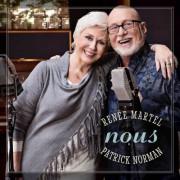 Nous, de Renée Martel et Patrick Norman... (IMAGE FOURNIE PAR LES PRODUCTIONS MARTIN LECLERC) - image 2.0