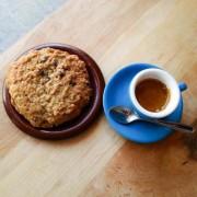 Deux exemples de ce que le Café Cardynal... (PHOTO TIRÉE DU COMPTE FACEBOOK DE L'ÉTABLISSEMENT) - image 4.0