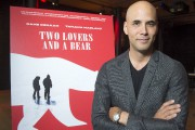 Le film de Kim Nguyen, Two Lovers and a... (La Presse Canadienne, Ryan Remiorz) - image 1.0
