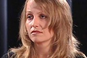 Le 4 juillet 2005, Karla Homolka a accordé... (Photo archives Reuters/Radio-Canada) - image 1.0