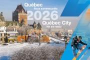 Si... (Image de la page couverture du document présenté par la Ville de Québec) - image 5.0