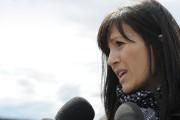 Claudine Gagnon... (Archives Le Quotidien) - image 2.0