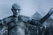 Un Marcheur blanc... (Fournie par HBO) - image 5.0