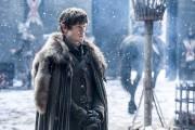 Ramsay Bolton... (Fournie par HBO) - image 4.0