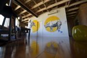 Une autre création signée MC Grou. «C'est parfait!... (Le Soleil, Erick Labbé) - image 2.0