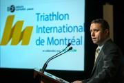 Patrice Brunet, président et chef de la direction... (PHOTOIVANOH DEMERS, LA PRESSE) - image 2.0