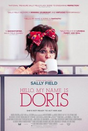 Hello, My Name Is Doris fait... (PHOTO FOURNIE PAR ROADSIDE ATTRACTIONS) - image 2.0