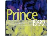 Musicien de génie, artiste caméléon et prolifique, Prince a produit des... - image 8.0