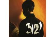 Musicien de génie, artiste caméléon et prolifique, Prince a produit des... - image 18.0