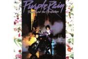Musicien de génie, artiste caméléon et prolifique, Prince a produit des... - image 10.0