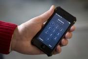 Les poursuites contre Apple ont entraîné la création... (PHOTO CAROLYN KASTER, ASSOCIATED PRESS) - image 1.0
