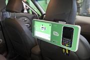 Téo Taxi représente un nouveau modèle d'affaires où... (Archives La Presse) - image 3.0
