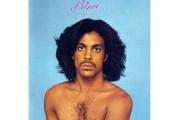 Musicien de génie, artiste caméléon et prolifique, Prince a produit des... - image 4.0