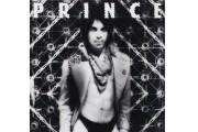 Musicien de génie, artiste caméléon et prolifique, Prince a produit des... - image 6.0