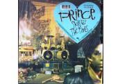 Musicien de génie, artiste caméléon et prolifique, Prince a produit des... - image 14.0